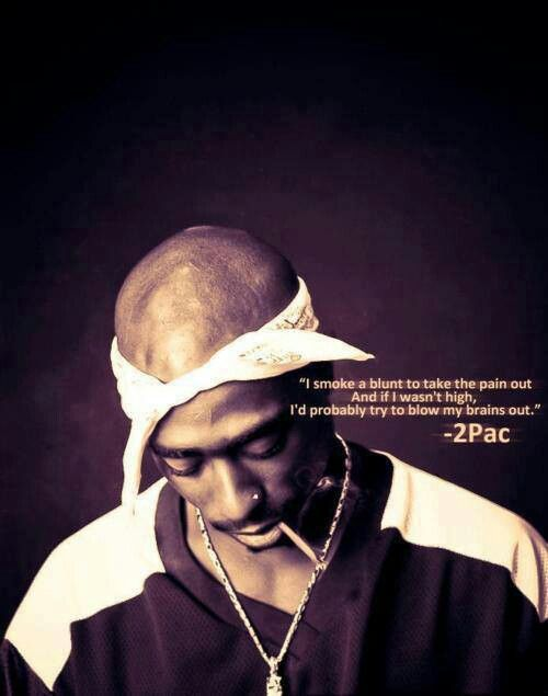 2pac Makavelli Killuminati Quotes Realtalk Respect Tupac Tupac Quotes 2pac Poems