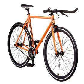 Amazon.com: Bikes - Cycling: Sports & Outdoors: Electric Bicycles, Mountain Bikes, Road Bikes, Cruiser Bikes & More
