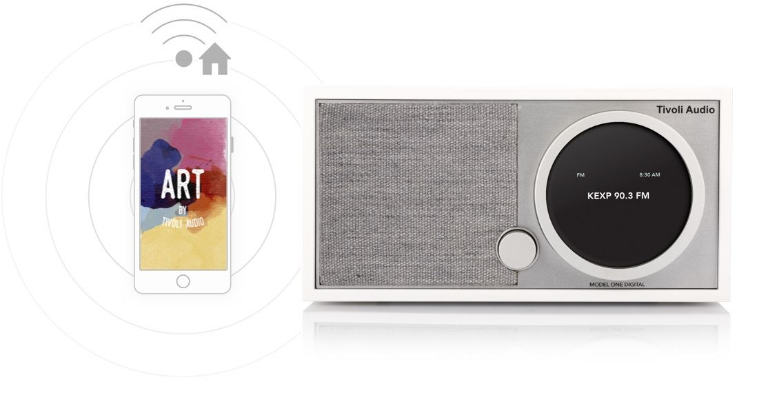 Terris Küchenradio ~ Orb range speakers pinterest radios bluetooth and speakers