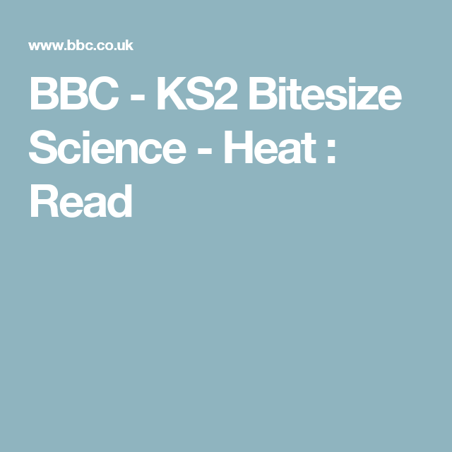 Bbc ks2 bitesize science heat read 3rd grade science maths shape and space exercise angles activity urtaz Images