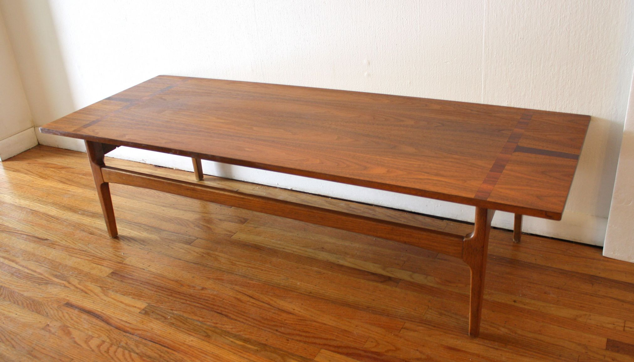 20 Mcm Coffee Table Home Office Desk Furniture Check More At Http