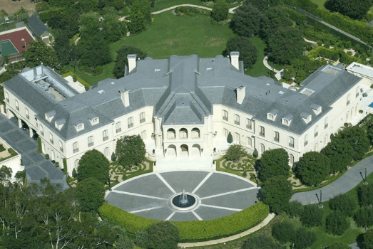 Kanye West Home And Its Worth Also Latest Updates Mansions Celebrity Houses Expensive Houses