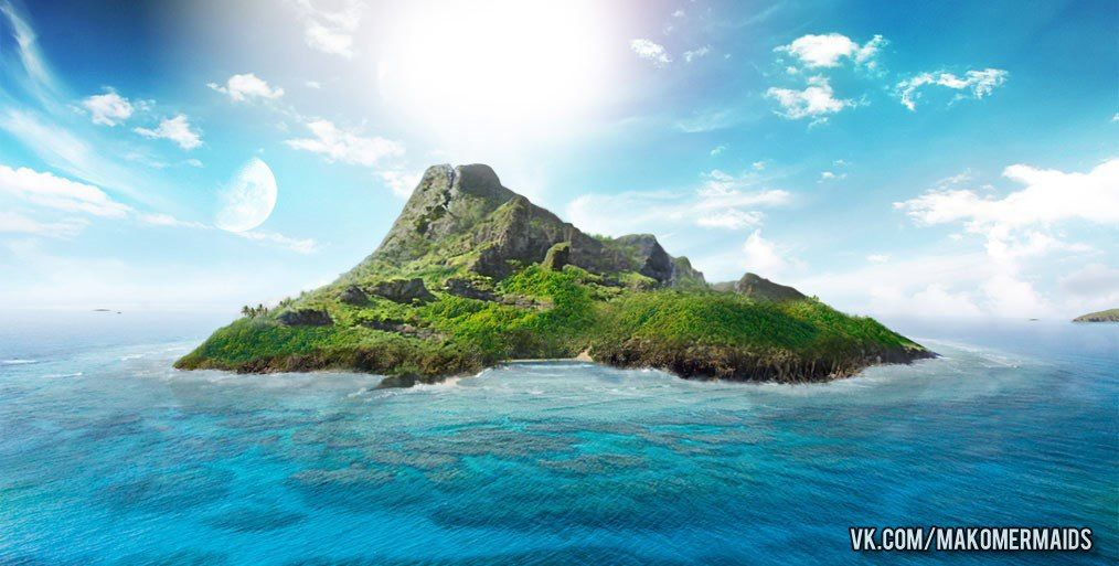 Mako Mermaids Locations Mako Mermaid In 2019 Mermaid Island