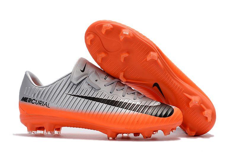 pretty nice 15f36 72cea Football Boots · Cheap Nike · Premier League · Stoke City   SoccerCheap.com  Mls Soccer, Nike Soccer, Soccer Shoes, Soccer