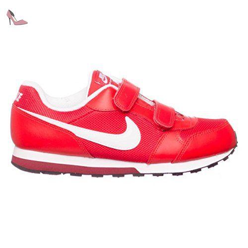 chaussure garçon 33 nike