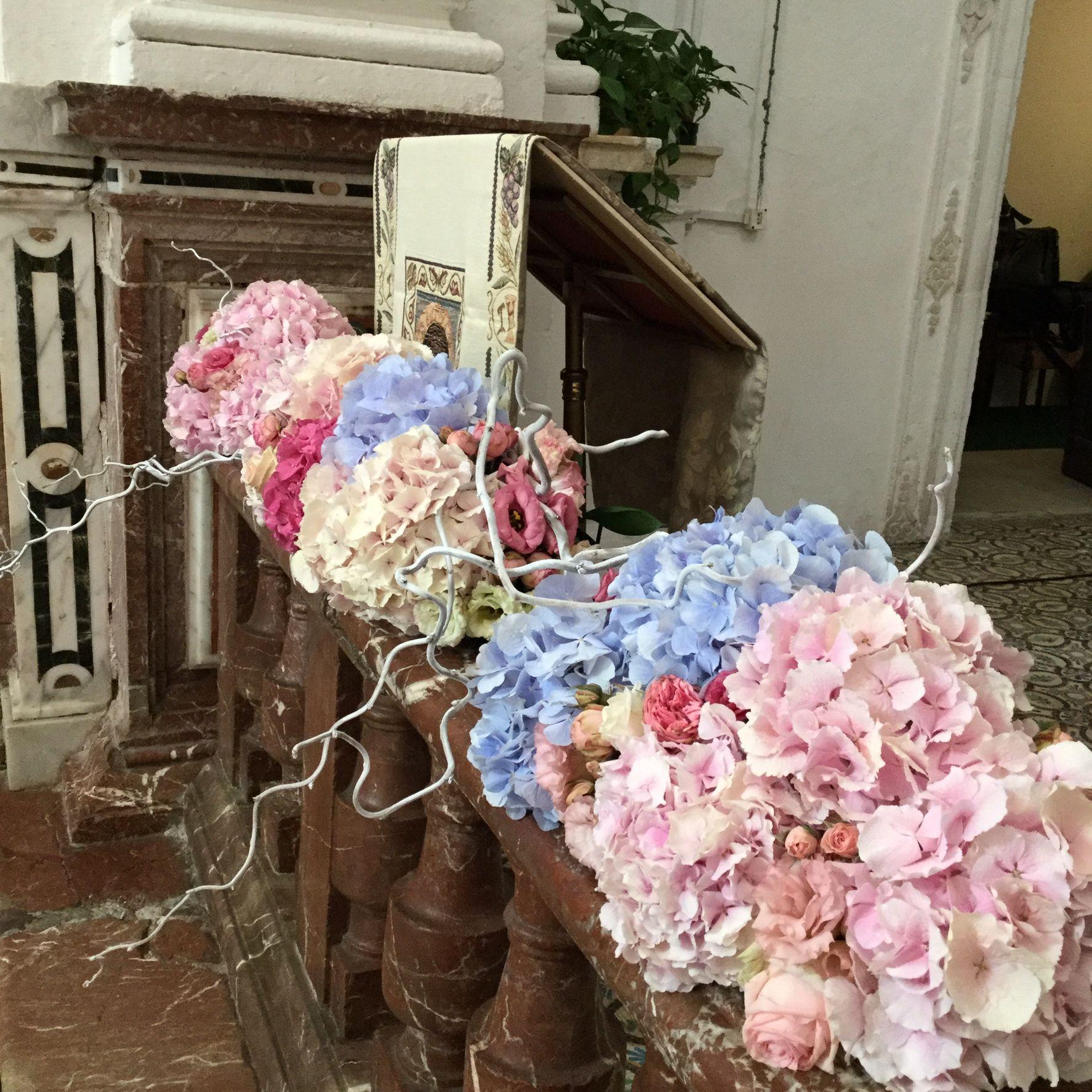Matrimonio Rosa Quarzo E Azzurro Serenity : Chiesa del varò taormina wedding day rosa quarzo e azzurro
