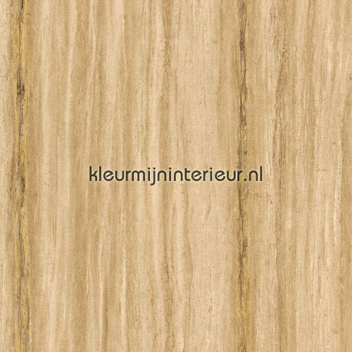 Brede houtstroken 9311-22 | Wood n Stone AS Creation ...