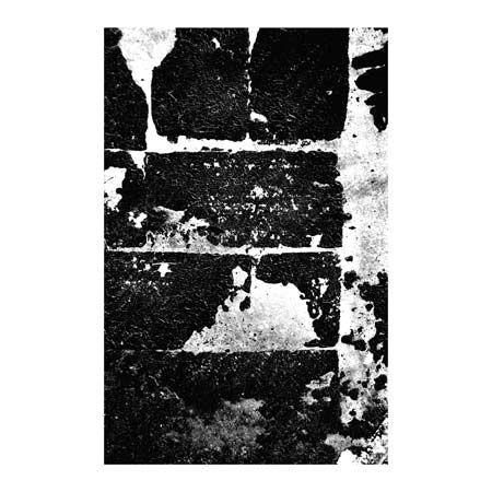 Image Detail Page - Studio EL