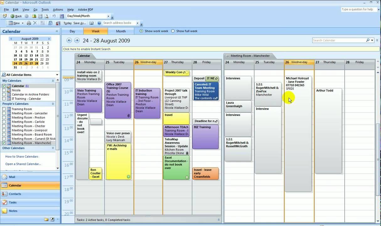 99 Office 365 Meeting Room Calendar Home Office Furniture