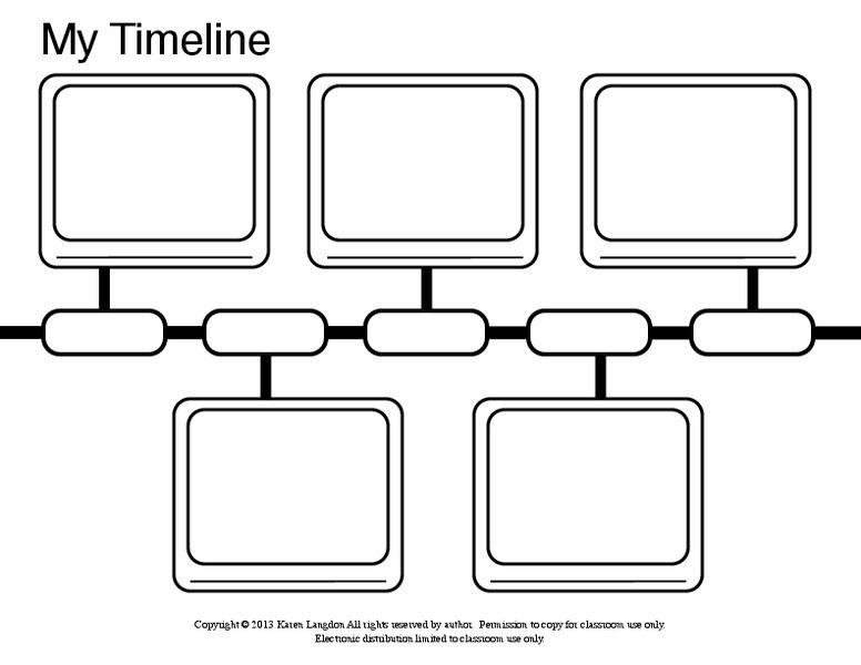my timeline worksheet yahoo image search results reading street 2 2 computer keyboard. Black Bedroom Furniture Sets. Home Design Ideas