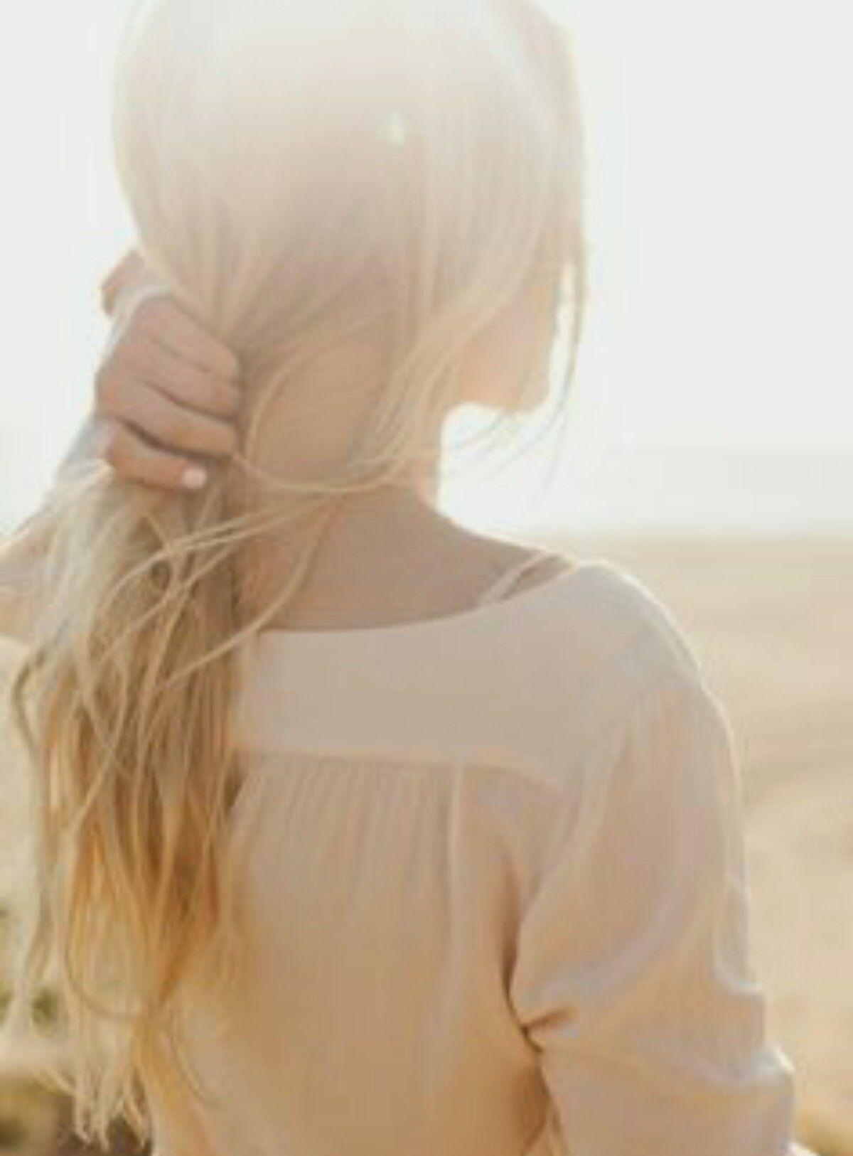 Красивые фотки блондинок ванилек с сади #3