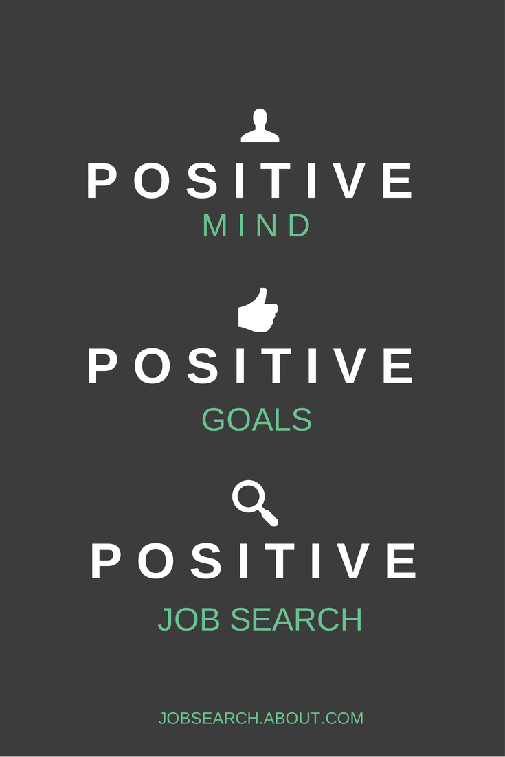Staying Positive Quotes Here Are Some Tips For Staying Positive During Job Searches