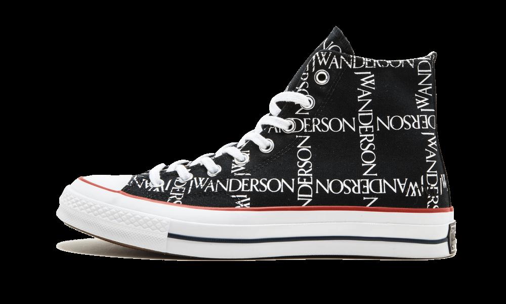 converse schoenen antwerpen
