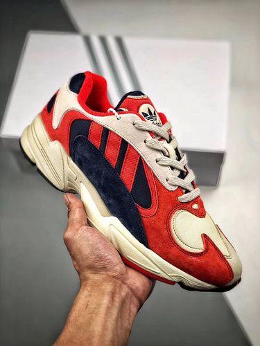 f38f61b6 adidas yung 1 yupoo