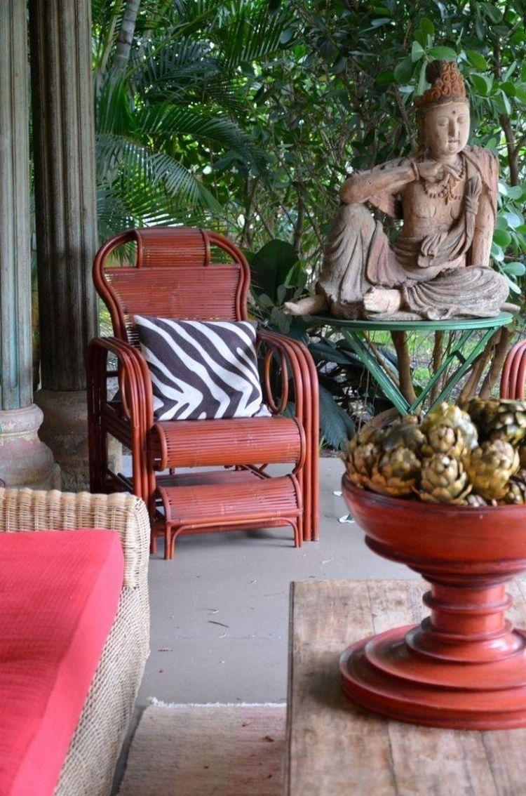 Tipps Zur Terrassengestaltung Für Einen Perfekten Essbereich #einen  #essbereich #perfekten #terrassengestaltung #