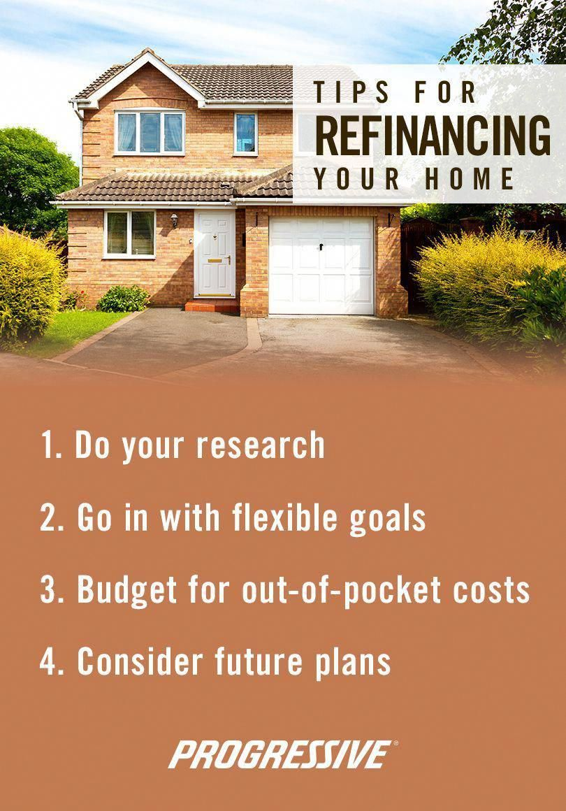 Comprehensive Research Is Important When Trying To Find Loans With Beneficial Terms Attempt A Variety Home Improvement Loans Remodeling Loans Refinancing Home