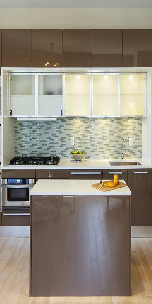 10 Best Kitchen Cabinet Makers And Retailers In 2020 Best Kitchen Cabinets Kitchen Cabinet Makers Full Kitchen Remodel