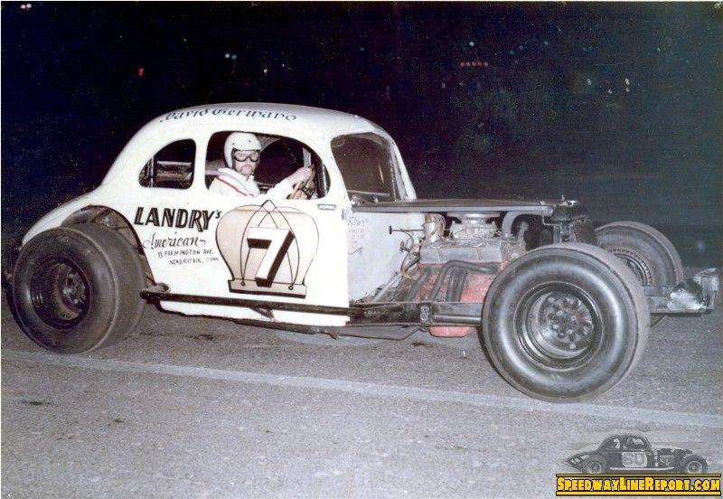 Pin by Craig Smith on modifieds Racing, Nascar racing