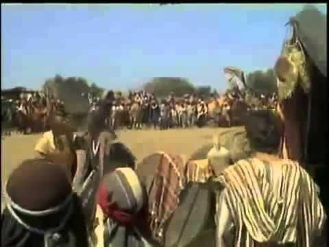 filme gedeao e os 300 guerreiros dublado