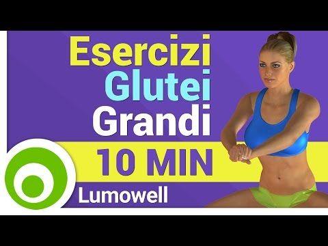 i migliori esercizi aerobici per bruciare i grassi