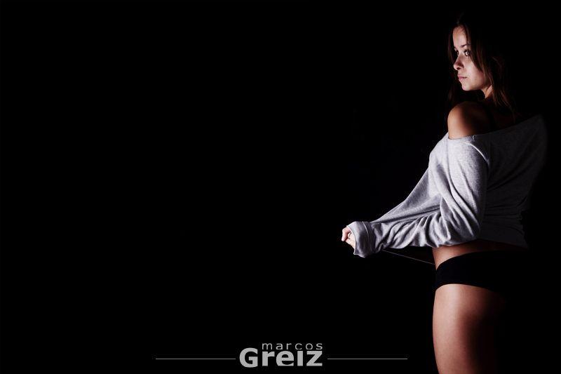 #Book fotográfico de Laura. -©Marcos Greiz #santander #cantabria #gentegreiz www.marcosgreiz.com