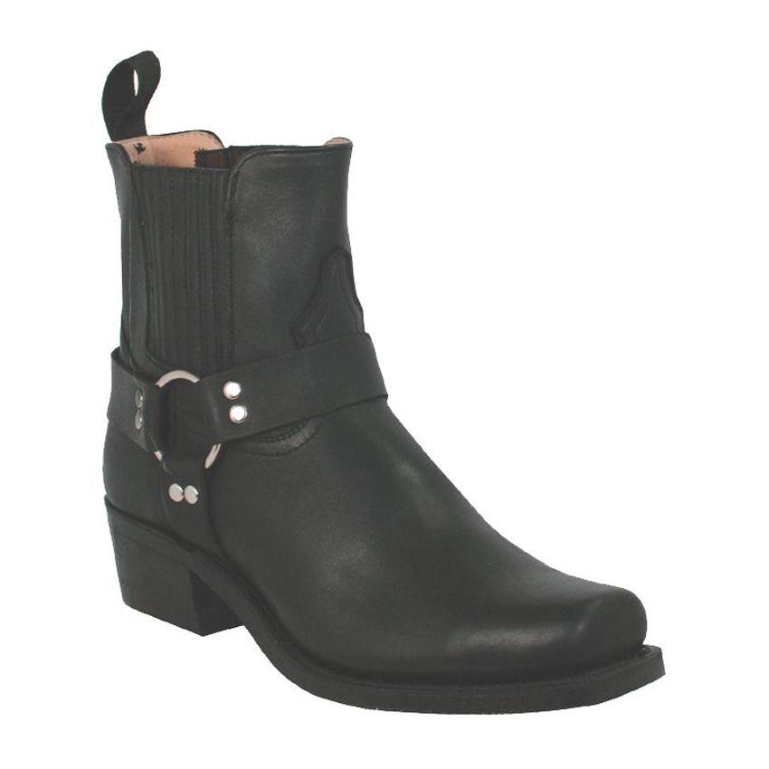 53f8b2d7ba5 Boot Barn - Size 10 Boulet Men's 9