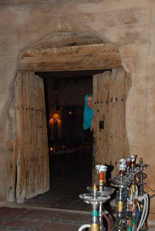 Caves of Petra Jordan | Airline Travel: Rose City of Petra, Jordan