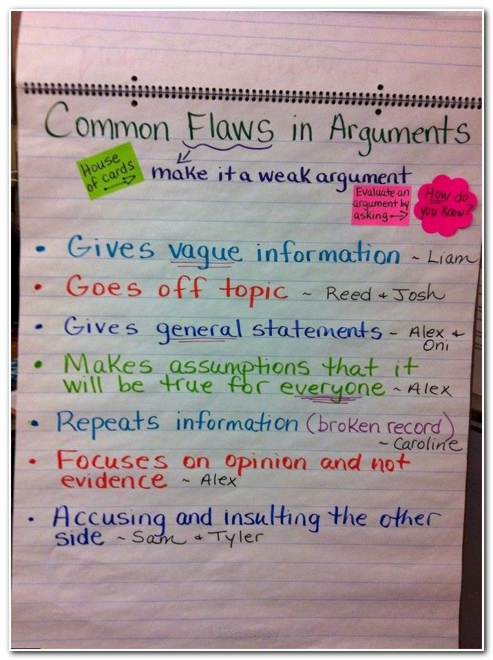 Law school essay editing service