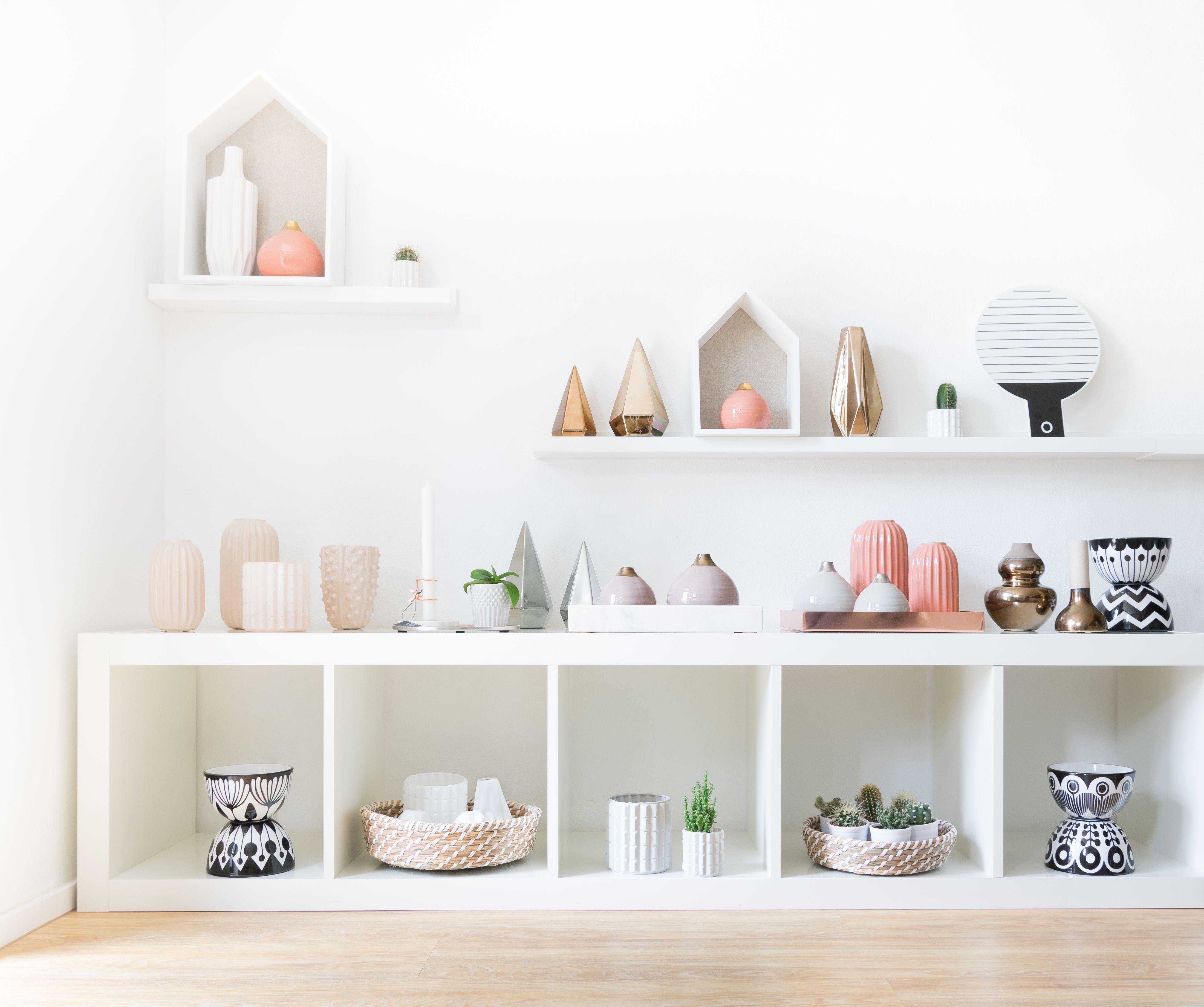 emejing h bsch interior online shop gallery die. Black Bedroom Furniture Sets. Home Design Ideas