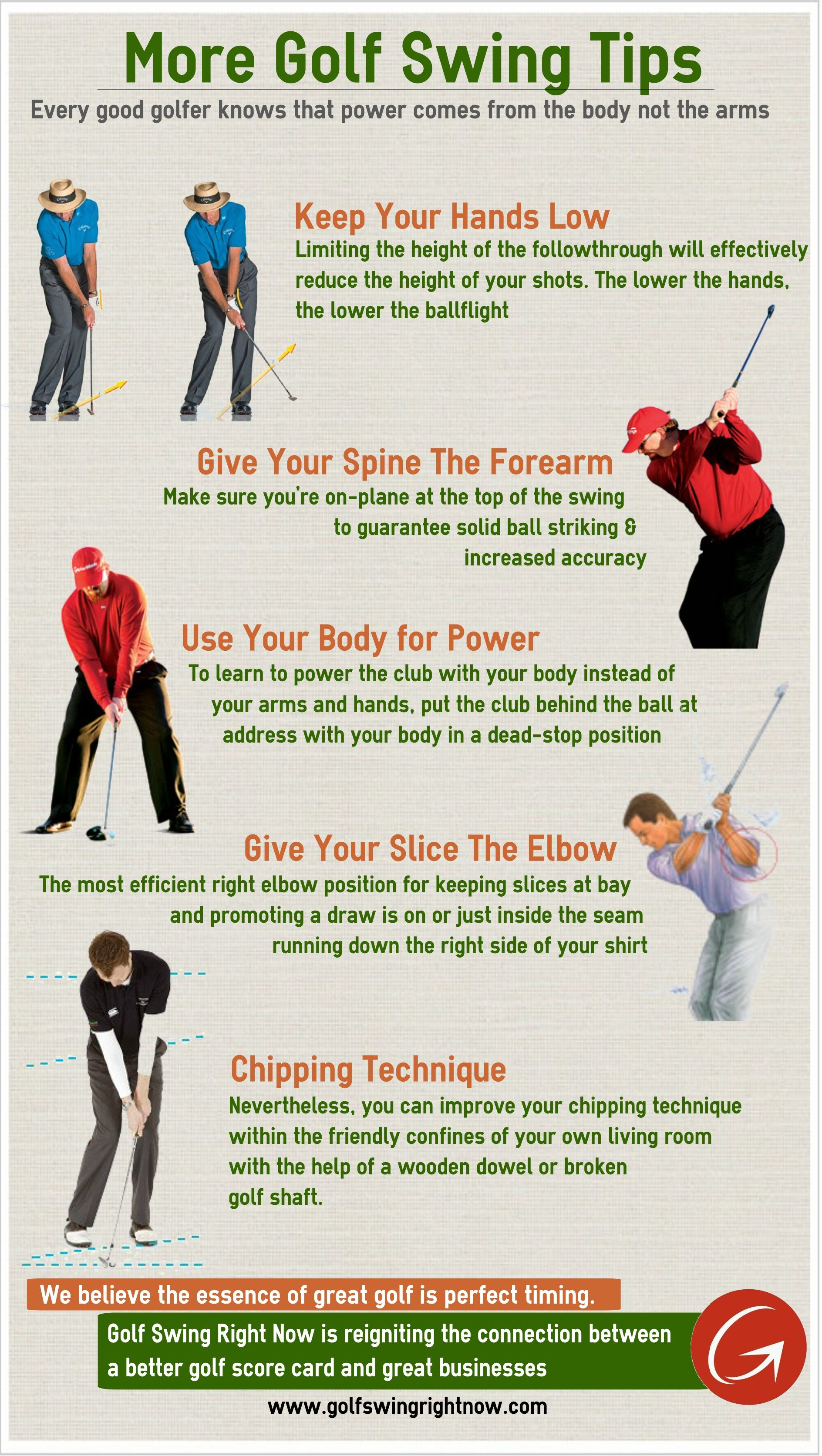 aids johnson dustin pin golf swing sequence digest