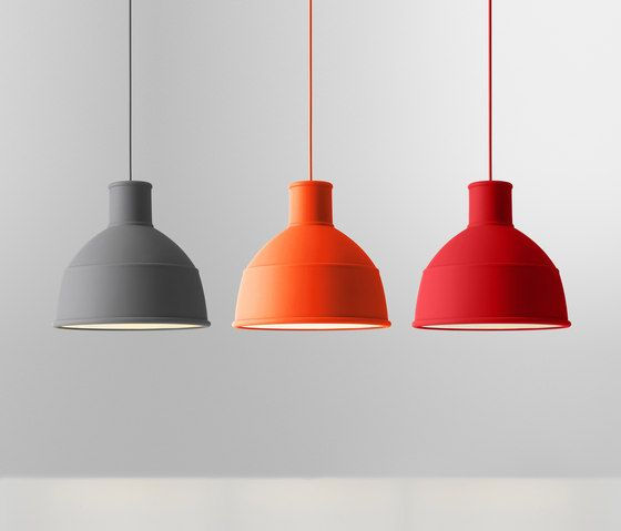 Unfold Pendant L& by Muuto & General lighting | Suspended lights | Unfold Pendant Lamp | Muuto ... azcodes.com