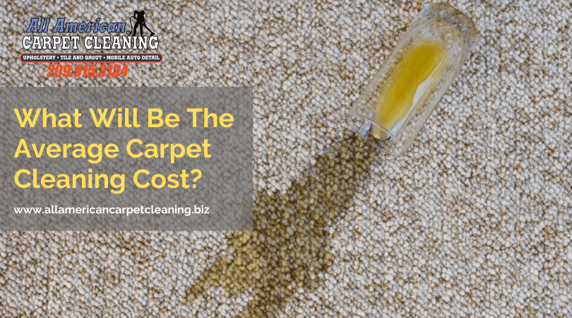 What Will Be The Average Carpet Cleaning Cost In 2020 How To Clean Carpet Professional Carpet Cleaning Cleaning