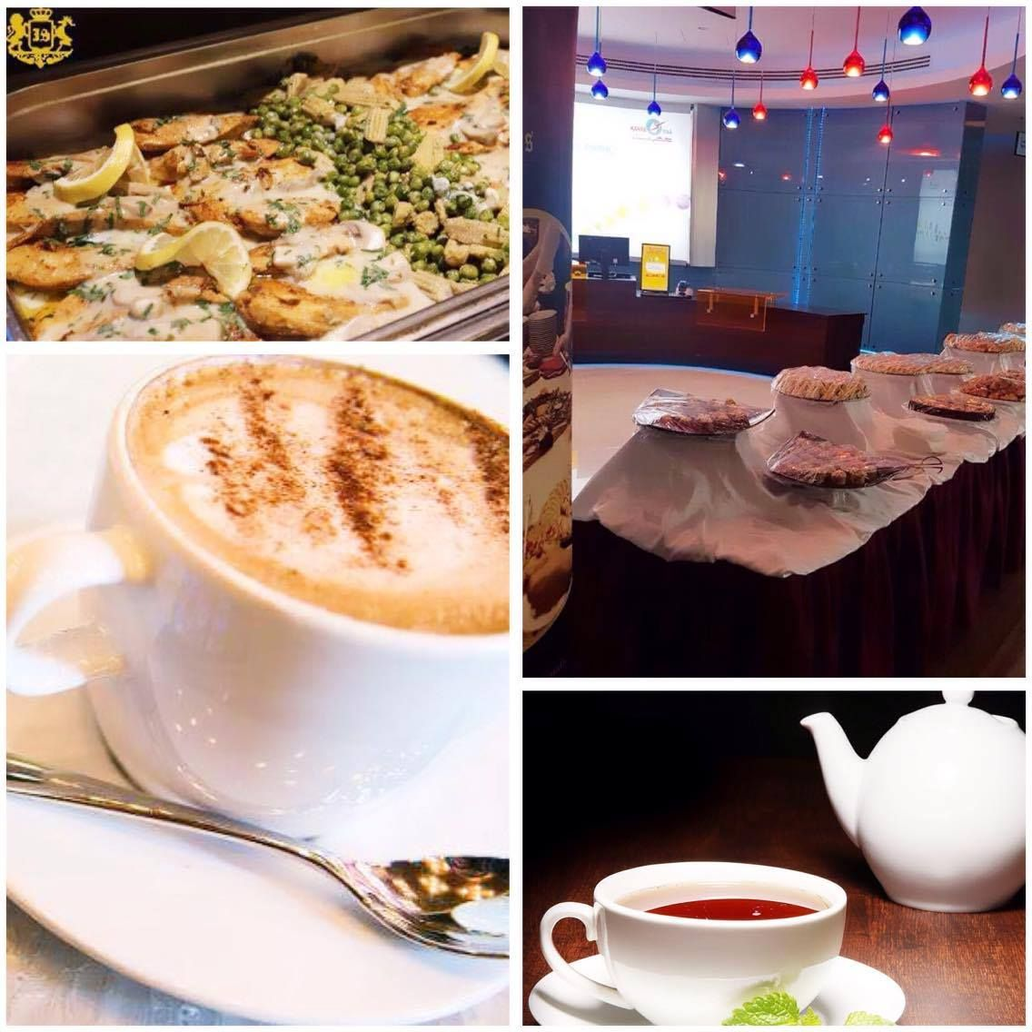 Rise Up Attack The Day With Enthusiasm Join Our Restaurant To Have Your Coffee Taste Our Bakery Or Maybe A Cup Of Tea To S Tableware Restaurant Glassware