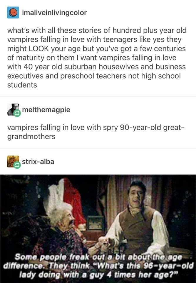 Meme Ourobouros volume 60