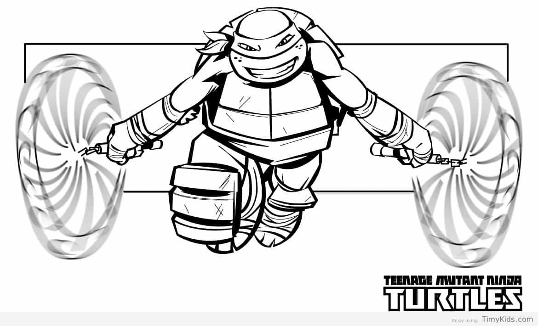 Pin by julia on Colorings | Pinterest | Teenage ninja turtles ...
