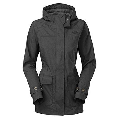 THE NORTH FACE Women's Carli Jacket - Eastern Mountain Sports