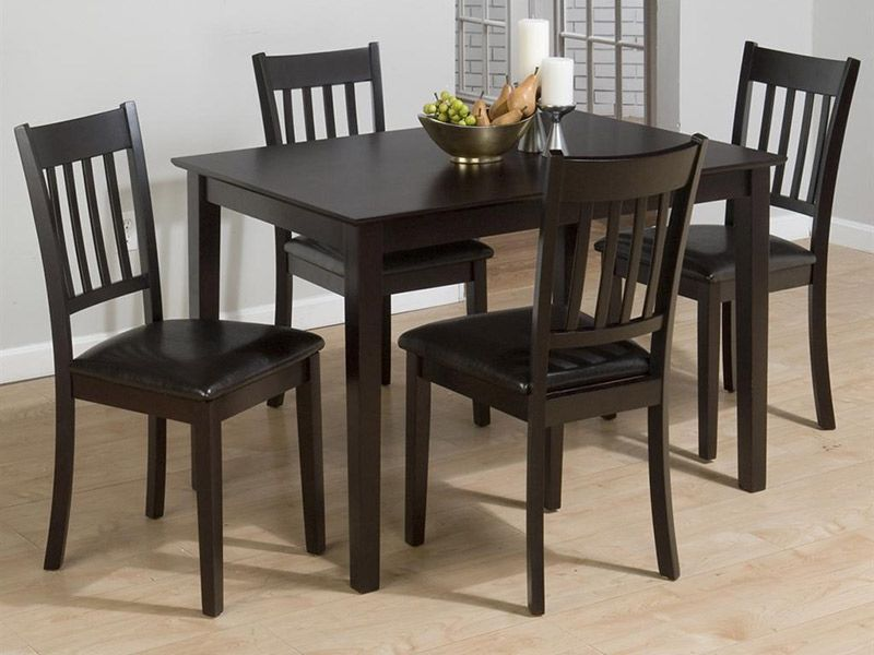 Cardi S Furniture Table 4 Chairs 299 98 800737011 Kitchen