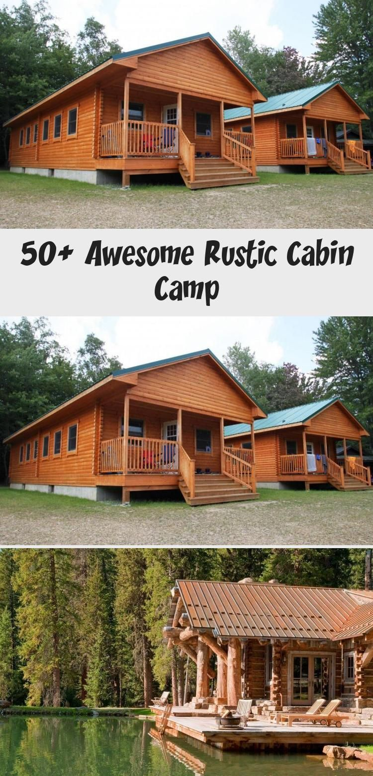 Cabin Camp 28 Woodencabinillustration Woodencabinhouses Woodencabinarchitecture Minimalistwoodencabin Oldwoodencabin In 2020 Rustic Cabin Cabin Cabin Camping
