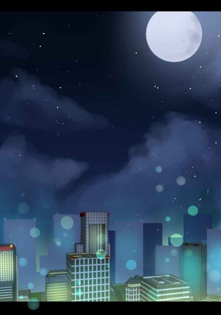 Rebirth Webtoon Background Landscape Webtoon Landscape Animation