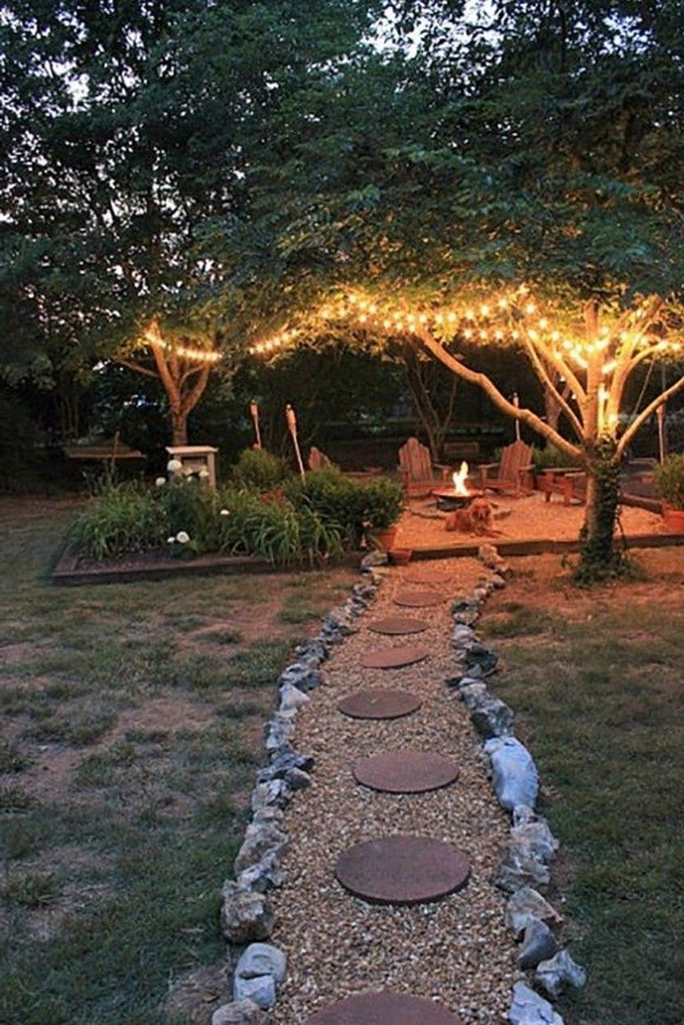 25 awesome fire pit ideas to create romantic and perfect on wow awesome backyard patio designs ideas for copy id=32662