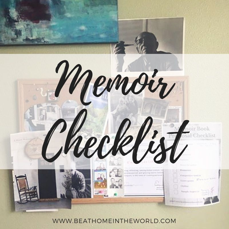 Writing a memoir you need to map it out i have a free pdf of what writing a memoir you need to map it out i have a free pdf of what you need in a memoir book proposal no one is giving you gold stars to write solutioingenieria Choice Image
