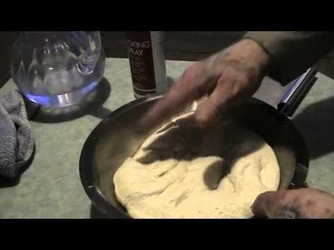 Homemade bread - YouTube jnull0 | Homemade bread, Bread ...