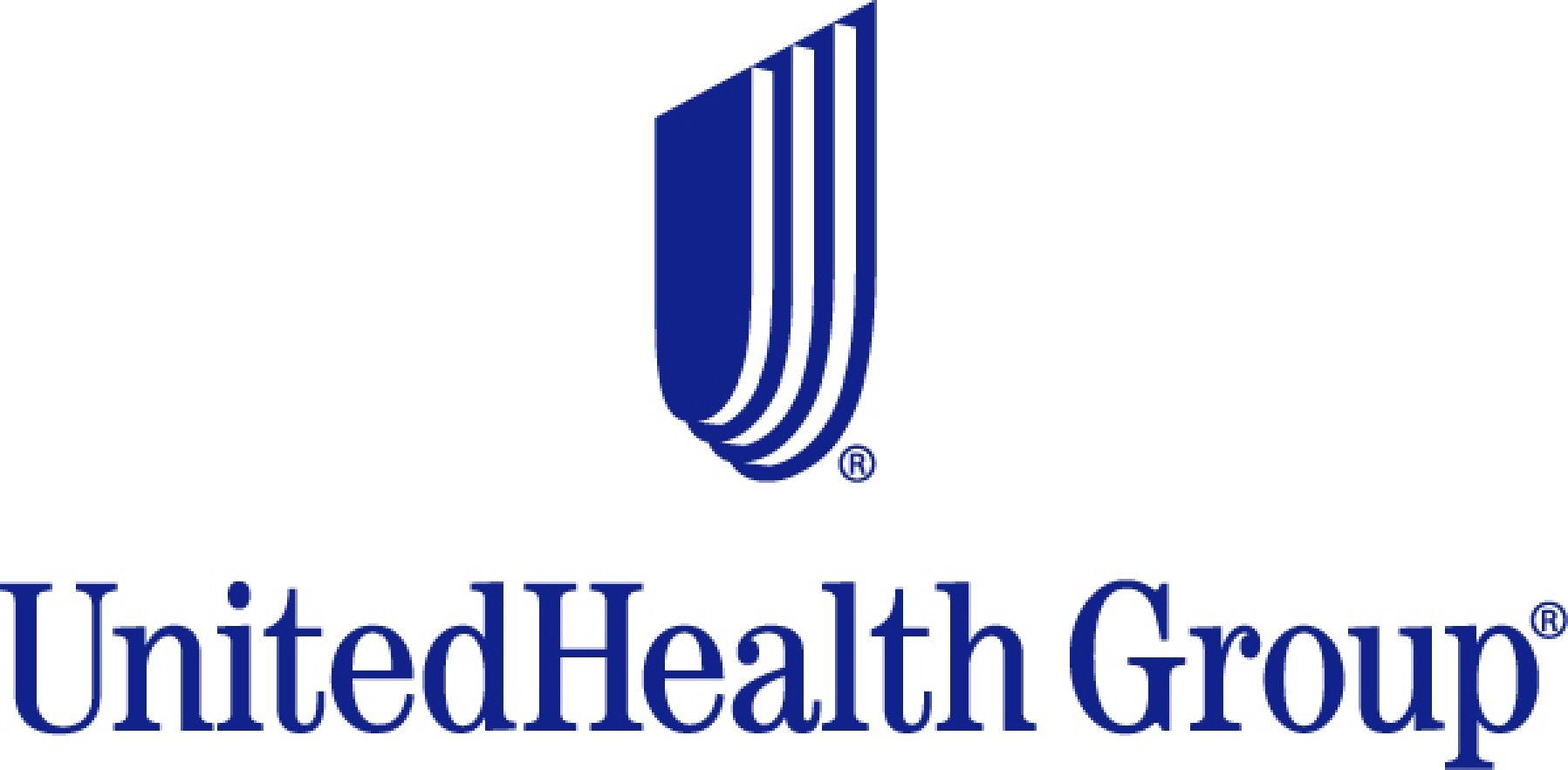 Unitedhealth Group Revamps Senior Management Team Health