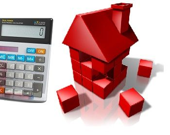 What Is The Difference Between A Mortgage Payoff Calculator And Other Mortgage  Calculators?