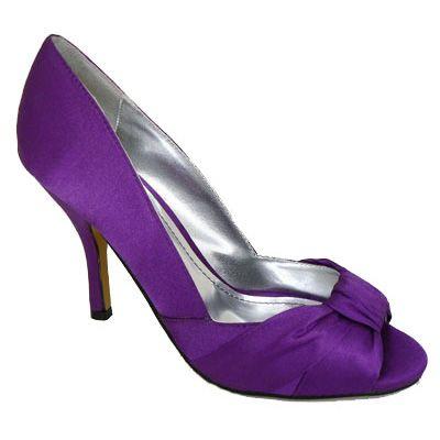 purple shoes - Google Search