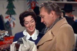And Scene Auntie Mame 1958 Classic Movie Stars Movie Stars Auntie Mame