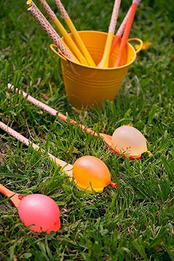 Photo of Gender Neutral Spring Garden Soiree 1st Birthday Party Planning Ideas