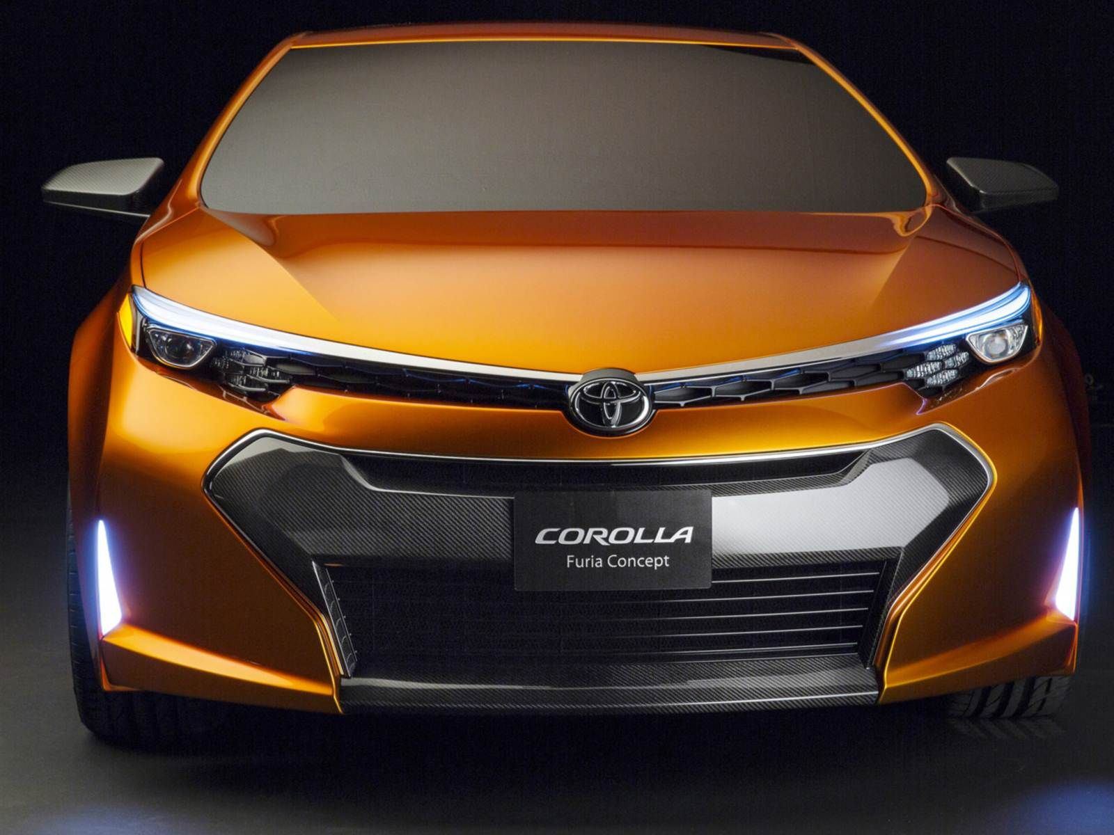 2017 toyota corolla redesign engine and price http www autos