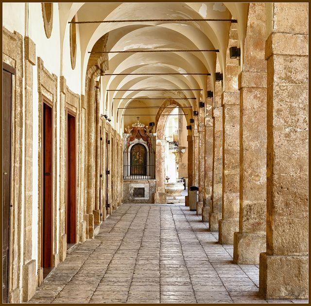 Sicily Flashback Sicily Sicily Italy Italy