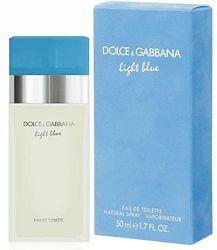 Dolce Gabbana Light Blue Light Blue Perfume Perfume Sale Fragrance